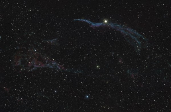 NGC 6960 stars reduced & spikes.jpg